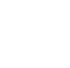 Nara Women's University  Chemistry Course, Department of Chemistry, Biology and Environmental Science